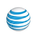 AT&T Public Sector & Wholesale Solutions